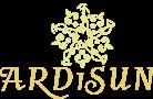Logo Ardisun