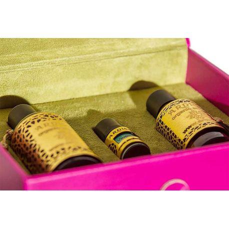 geschenkboxen Ardisun