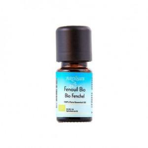 ardisun huile essentielle de fenouil