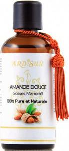 vente huiles végétales Ardisun sont 100% Pures &Naturelles