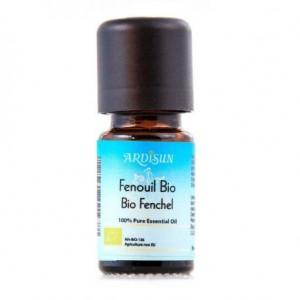 ardisun vente huile essentielle de fenouil